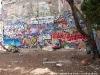 travel_graffiti_paris_img_1250