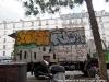 travel_graffiti_paris_img_1251