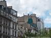 travel_graffiti_paris_img_1255