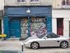 travel_graffiti_paris_img_1260