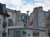 travel_graffiti_paris_img_1336