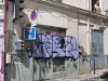 travel_graffiti_paris_img_1337