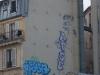 travel_graffiti_paris_img_1338