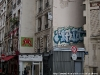 travel_graffiti_paris_img_1344