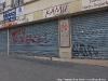 travel_graffiti_paris_img_1346