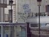travel_graffiti_paris_img_1347