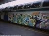 travel_graffiti_steel_img_0111