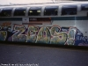 travel_graffiti_steel_img_0112