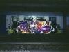 travel_graffiti_steel_img_0127