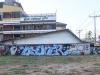 travel_graffiti_thailand_dscf9754