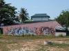 travel_graffiti_thailand_dscf9846