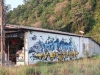 travel_graffiti_thailand_dscf9853