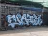 travel_graffiti_thailand_dscf9862