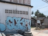 travel_graffiti_thailand_edscf9838