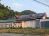 travel_graffiti_thailand_edscf9852