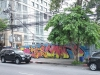 travel_graffiti_thailand_edscf9935