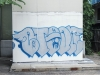 travel_graffiti_thailand_edscf9946