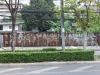 travel_graffiti_thailand_edscf9952