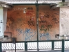 travel_graffiti_thailand_fdscf9966