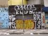 travels_graffiti_brazil-1