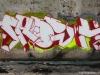 travels_graffiti_brazil-10