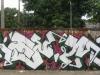 travels_graffiti_brazil-11