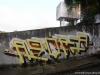 travels_graffiti_brazil-12