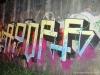 travels_graffiti_brazil-13