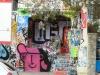 travels_graffiti_brazil-16