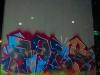 travels_graffiti_brazil-17