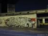 travels_graffiti_brazil-18
