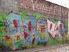 travels_graffiti_brazil-19