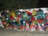 travels_graffiti_brazil-2