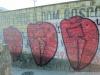 travels_graffiti_brazil-20
