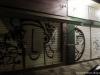travels_graffiti_brazil-4