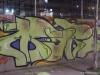 travels_graffiti_brazil-7