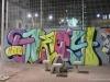 travels_graffiti_brazil-8