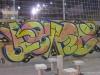 travels_graffiti_brazil-9