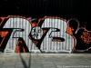 travels_graffiti_dublin_img_4307