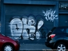 travels_graffiti_dublin_img_4326