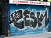 travels_graffiti_dublin_img_4334