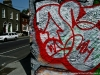 travels_graffiti_dublin_img_4360