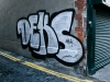 travels_graffiti_dublin_img_4371