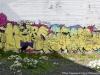 travels_graffiti_iceland-img_2799