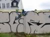 travels_graffiti_iceland-img_2836