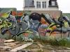 travels_graffiti_iceland-img_2837