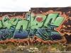 travels_graffiti_iceland-img_2841