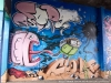 travels_graffiti_iceland-img_2842