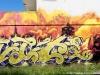 travels_graffiti_iceland-img_2861