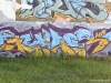 travels_graffiti_iceland_img_2700